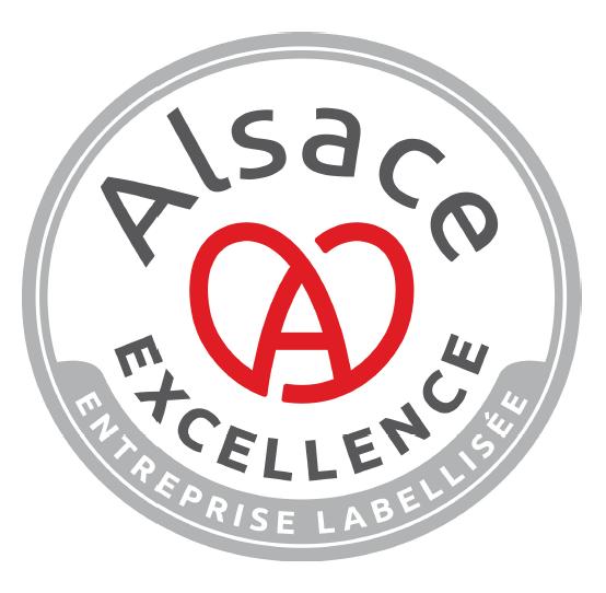 label alsace qualité
